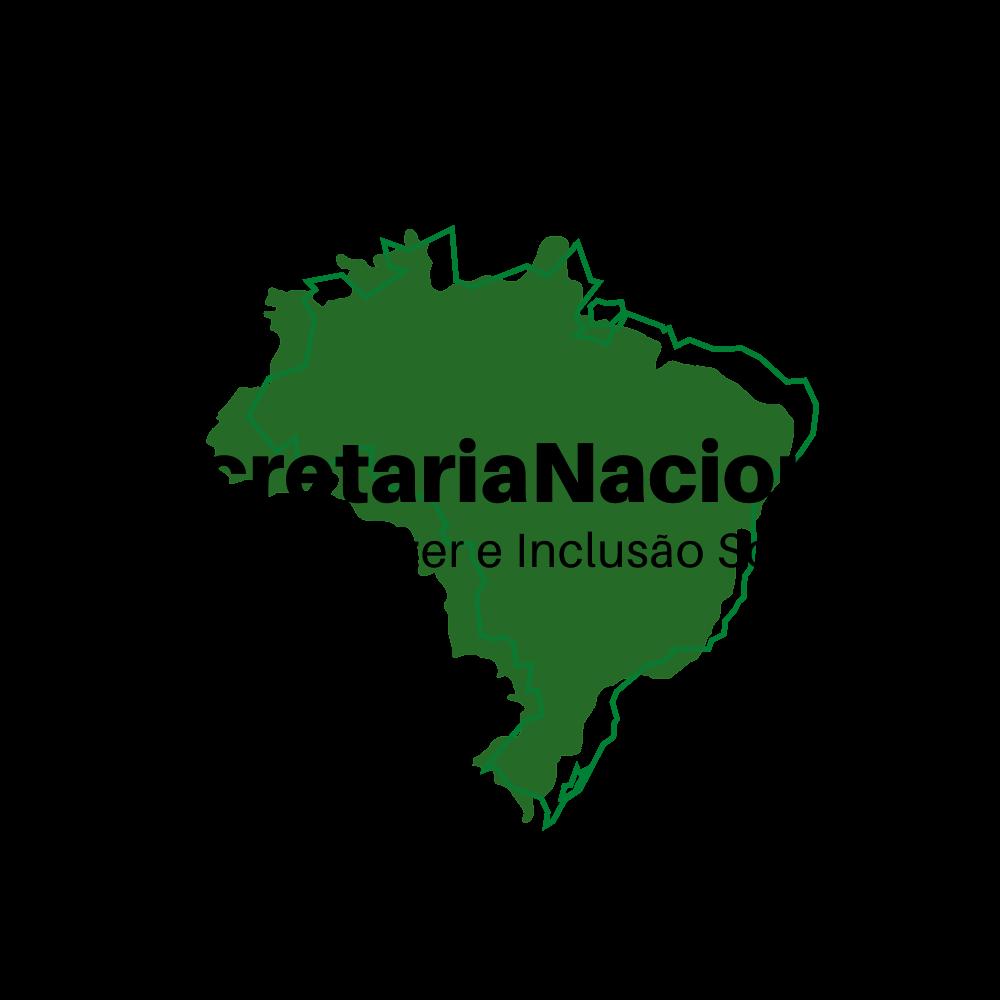 Secretaria Nacional (4)