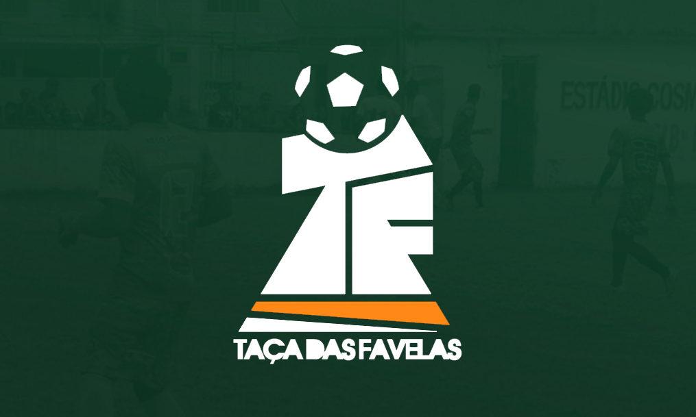 taca das favelas