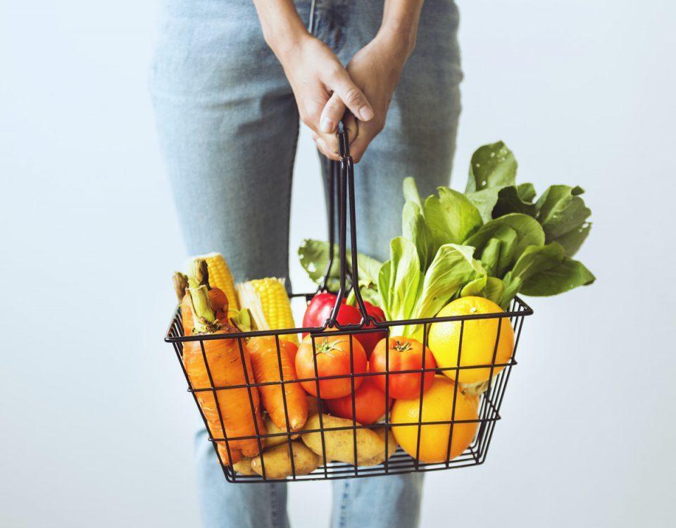 Como deve ser a alimentação para atletas com diabetes