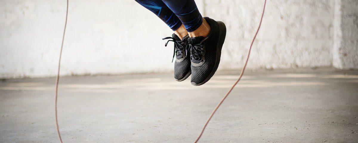 Como os exercícios podem ajudar a sua saúde mental?