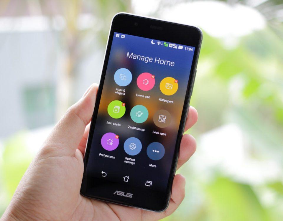 Veja como seu smartphone pode ajudar em um estilo de vida mais saudável
